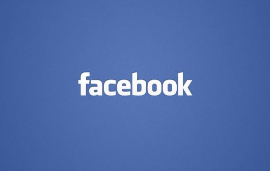 Apple UI-Designer heuert bei Facebook an (Update)