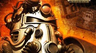 Fallout: Für 48 Stunden kostenlos