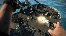 Far Cry 3: Trailer thematisiert Waffen und Taktik