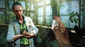 Far Cry 3: Story Trailer veröffentlicht