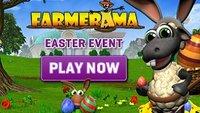 Farmerama: Eiersuche zu Ostern