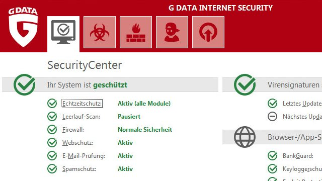 G-Data-Internet-Security-2015-Artikelbild