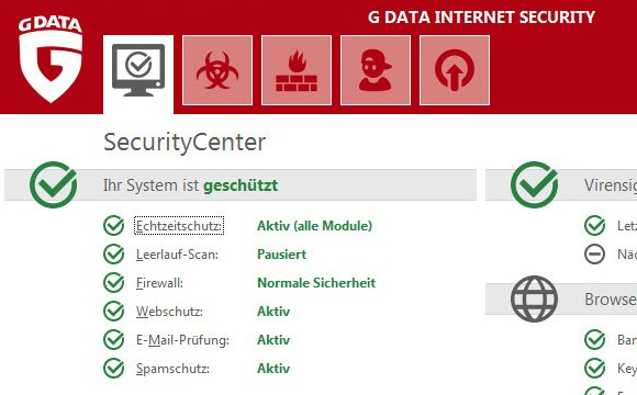G-Data-Internet-Security-2015