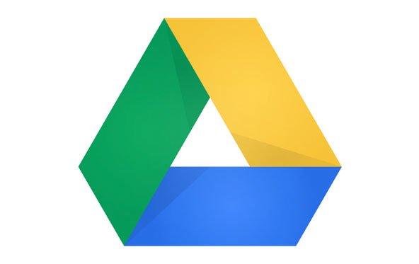 Google Drive ist soeben gestartet! 5GB, mobile App, PC-Software