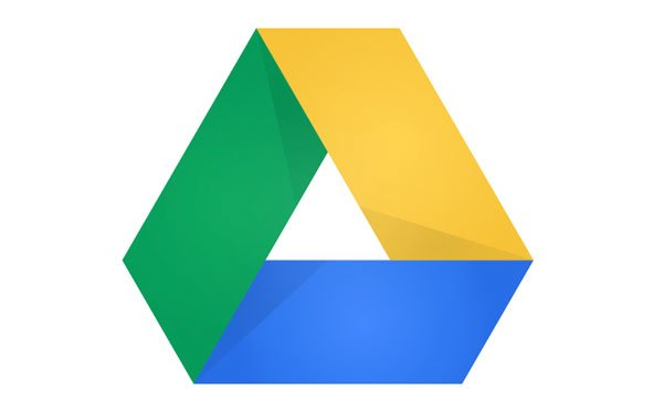 """Google Drive für iOS zu """"98 Prozent fertig"""""""