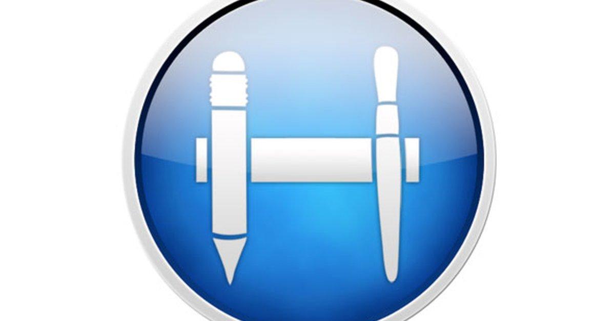 HackStore: Offener App Store für OS X nach Cydia-Vorbild ...