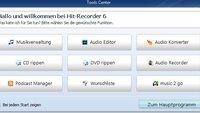 Hit-Recorder Download