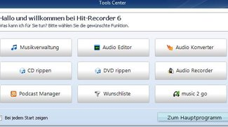 Hit-Recorder Download
