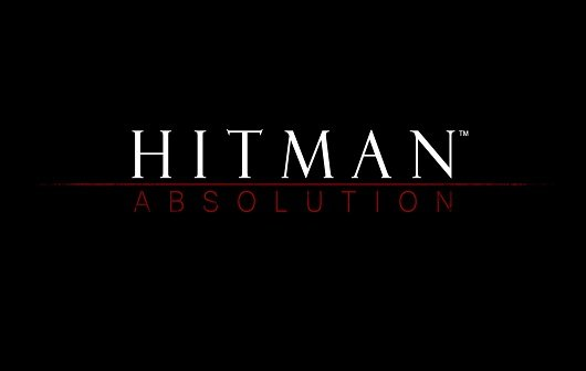 Hitman Absolution: Die Saints im Video