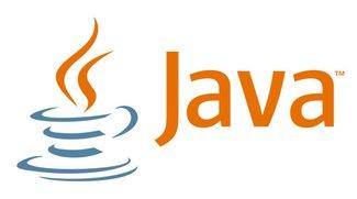 Oracle veröffentlicht erstes Java-Kit für Mac OS X