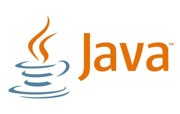Apple bereitet letzte eigene Java-Updates vor