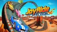Joy Ride Turbo: Microsoft kündigt neuen XBLA-Titel an