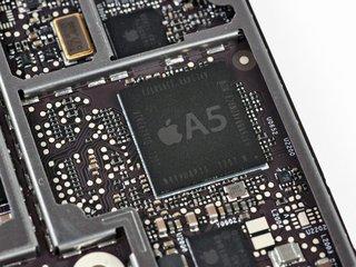 Apple TV 3. Generation - Hardware