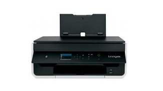 Lexmark S315 All-in-One-Drucker für 59,99 statt 99,00 Euro bei Cyberport