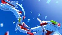 """Mirror's Edge 2: Befindet sich """"in Produktion"""""""