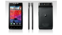 Motorola RAZR: Neues Android 4.0-Build geht an ausgewählte Geräte raus