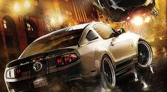 Need for Speed: Aaron Paul spielt in der Filmumsetzung