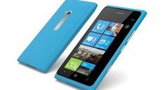 Apple-gegen-Samsung-Urteil: Auch Nokia und Microsoft könnten profitieren
