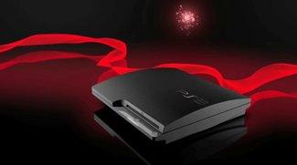 Sony: Playstation Geschäft macht Verluste