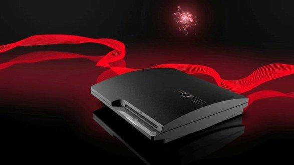 PS3: Neues Modell kommt nicht auf der gamescom