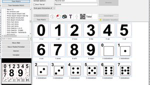 Picto-Selector Download