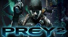 Prey 2: Entwickler seit November im Streik?