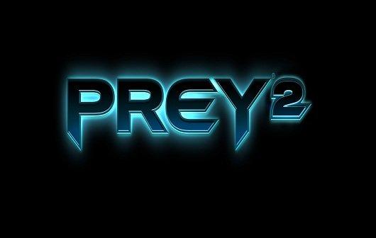 Prey 2: Nicht eingestellt, kommt aber später