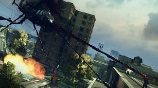 Prototype 2: Video zur USK Version
