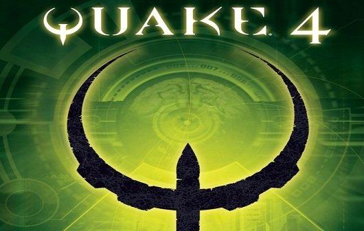 Quake 4: Re-Release für den Xbox 360 Launchtitel