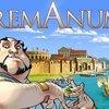 Remanum