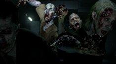 Resident Evil 6: Conan O'Brien kämpft gegen Zombies