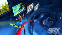 Electronic Arts: Interesse an Reboots bleibt bestehen