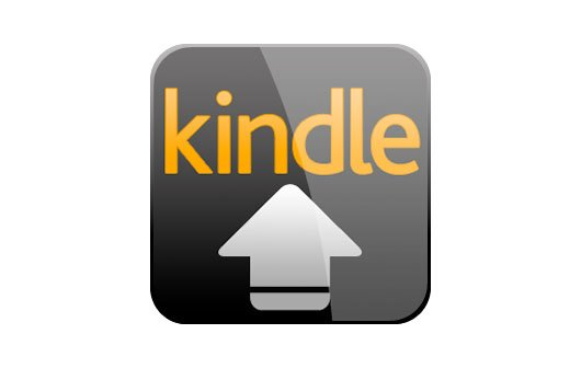 Dokumente an Amazons Kindle senden: Send to Kindle für Mac ist verfügbar