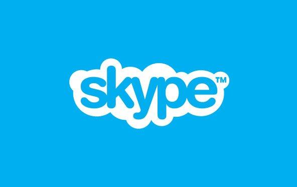 Skype 4.0 für iOS bringt optische Neuerungen