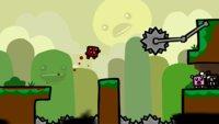 Super Meat Boy: Kommt endlich für iOS