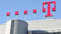 Telekom: Weitere WLAN-Router von Sicherheitslücke betroffen