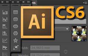 Adobe Illustrator CS6: Die neuen Funktionen im Überblick