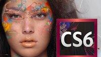 Creative Suite 6: Adobe stellt die neue Version der CS6-Produktreihe vor