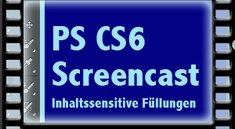 Photoshop CS6: Die Neuerungen im Detail - Teil 1