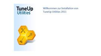 TuneUp Utilities 2011 kostenlos zum Download