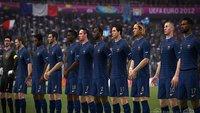 UEFA Euro 2012: EA zu den fehlenden Gameplay-Neuerungen