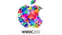 WWDC 2012: Von stornierten Tickets und eBay-Auktionen