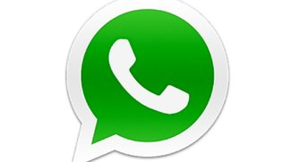 WhatsApp Messenger APK (Download)