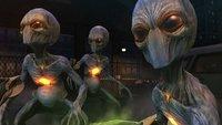 XCOM - Enemy Unknown: Kommt als Elite-Edition für den Mac