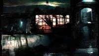 Zwei: Erste Infos zum neuen Spiel von Shinji Mikami