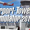 Airport-Tower-Simulator 2012