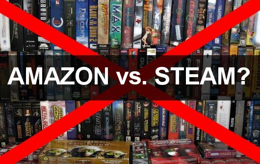 Amazon Downloads: Das gibt's zum Start