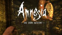 Amnesia: The Dark Descent - Dunkle Horror-Action für den Mac