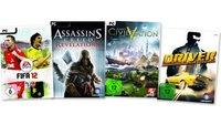 Amazon Download Store: Ein weiteres gratis Game erhältlich
