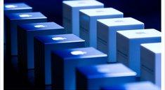 Apple Design Awards 2012: Die Gewinner-Apps stehen fest